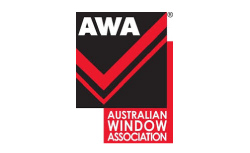 Elite Glass - Australian Window and Door Association