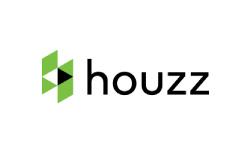 Elite Glass - Houzz